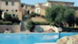 HOTEL MICALOSU - >Cannigione