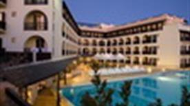 HOTEL CALABONA - >Alghero