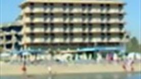 HOTEL MEDITERRANEO - >Lido di Savio