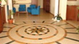 HOTEL BELLAVISTA - >Ponza