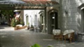 HOTEL PRIMAROSA - >Salsomaggiore Terme