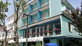 HOTEL CAMAY - >Cesenatico