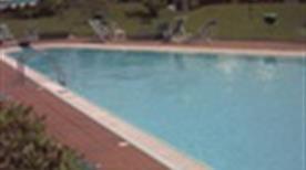 HOTEL ALA BIANCA - >Ameglia