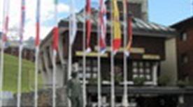 HOSTELLERIE DES GUIDES - >Breuil Cervinia