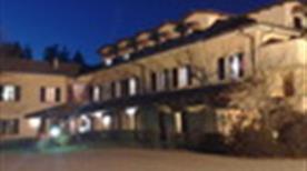 Enomotel Il Convento - >Roddi