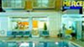 HOTEL MERCEDES - >Riccione