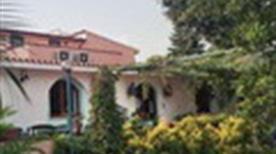 HOTEL CORALLO - >Posada