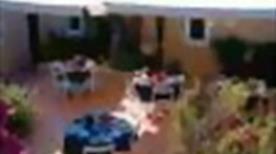 U' PIDDU CLUB - >Lampedusa