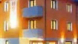 HOTEL VILLA DANIELA - >San Bartolomeo al Mare