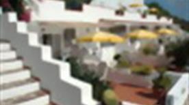 Residence Villa Flavia - >Ponza