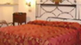 Hotel Collodi - La Locanda di Pinocchio - >Florencia