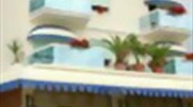 HOTEL CANARIE - >Jesolo