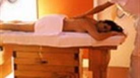 HOTEL BENESSERE VILLA FIORITA - >Foligno