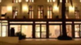 Hotel Residence Villa Cibele - >Catania