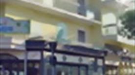 HOTEL STEFAN - >Gatteo