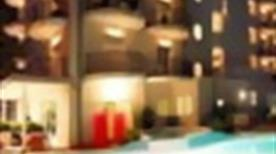 HOTEL CA' BIANCA ***S - >Riccione