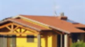 AGRITURISMO STELLA 3 SPIGHE - >Marina di Grosseto