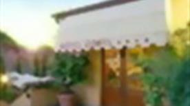 Hotel RistoArte Corys - >Cortona