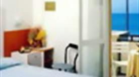 HOTEL BEL  AIR - >Riccione
