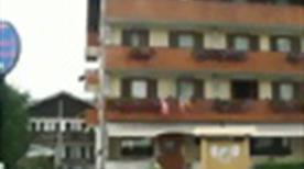 HOTEL OLIMPIA - >Bormio