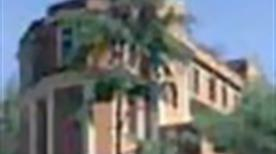 ALBERGO DELLE MUSE HOTEL - >Rome