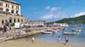 GRAND HOTEL PORTOVENERE - >Portovenere