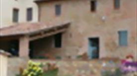 AGRITURISMO PODERE ARCANGELO - >San Gimignano