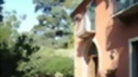 B&B Casa Rossa - >Verona