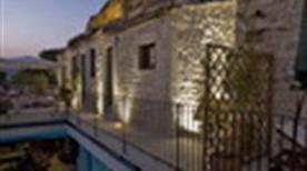 Palazzo Hedone - >Scicli