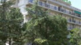 Pineta Hotel - >San Benedetto del Tronto