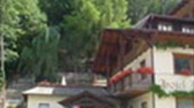 HOTEL DANIELA - >Bormio