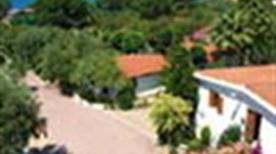 Villaggio Santa Maria - >Ricadi