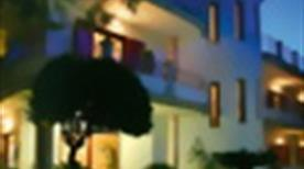 Residence Piccolo - >Tropea
