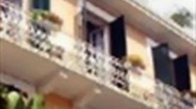 HOTEL VILLA IGEA - >Alassio