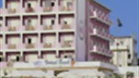 Hotel Rex - >Senigallia