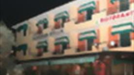 HOTEL ITALIA - >Garda