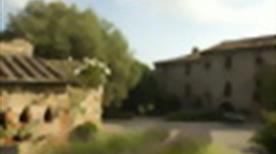 Podernovo di Monticiano - >Monticiano