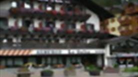 HOTEL LA BAITA - >Madonna di Campiglio