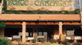 HOTEL BORGO DI CAMPAGNA - >Loiri Porto San Paolo