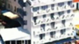 HOTEL MILANO - >Alassio