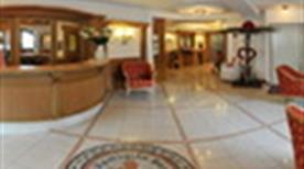 Cavallino Lovely Hotel - >Andalo