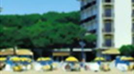 HOTEL MARINA - >Caorle