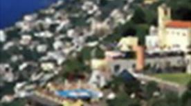 Furore Inn Resort - >Furore