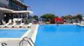 HOTEL MEXICO 3***Sup. - >Bellaria-Igea Marina