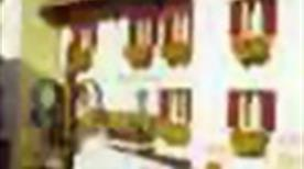 HOTEL  GARNI GENZIANELLA - >Folgaria