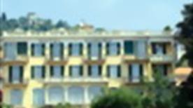 AURORA HOTEL - >Bordighera