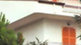 Residence Walhalla - >Alba Adriatica