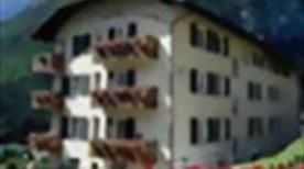 HOTEL OLYMPIA - >Molveno
