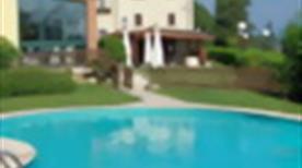 HOTEL VILLA SGARIGLIA - >Ascoli Piceno