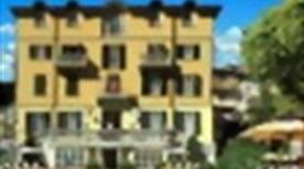 Caroline Hotel - >Brusimpiano